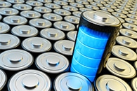 New Recycling Method can Provide Better, Cheaper Rechargeable Hydride Batteries