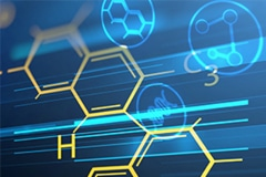 New Catalyst to Dehydrogenate Propane to Produce Propylene