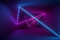 Researchers Spectrally Broaden, Compress Pulses of Titanium Sapphire Laser
