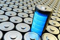New Class of Aqueous Electrolytes Enhance Aqueous Zn Battery Performance