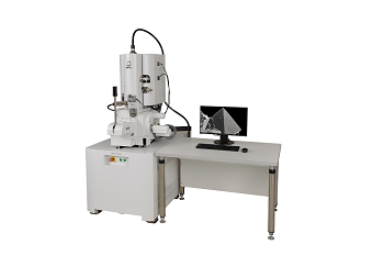 JEOL Begins Remote Demonstrations of New Ultrahigh Resolution Field Emission SEM in July