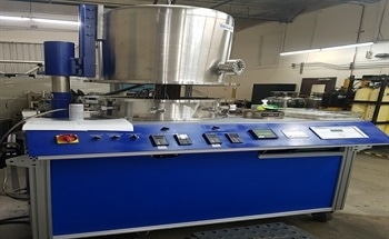 Element Los Angeles Increases Capability in Outgassing Testing for the Space Industry