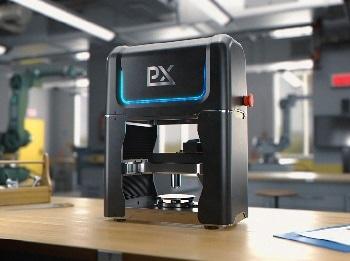 Element Acquires Strategic Stake in Cambridge-Based Technology Start-Up, Plastometrex