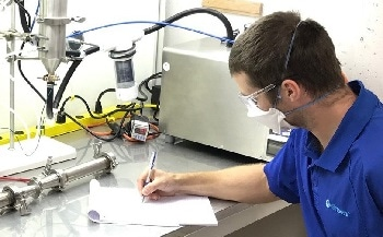 Element ASTM Accreditation for Face Mask Testing Helps Meet Extraordinary Demand in the US and Europe