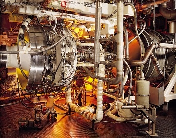 Element and GE Aviation Team Up to Expand Product Qualification Test Services