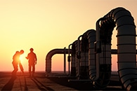 """New Dual-Well System Could Increase """"Difficult"""" Oil Recovery"""