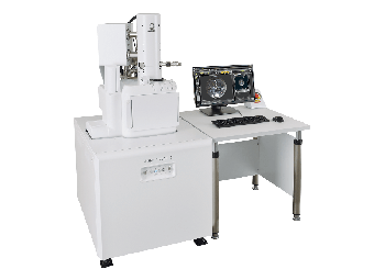 JEOL Introduces New Compact Field Emission Scanning Electron Microscope