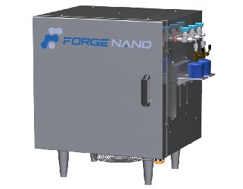 Nano Engineered Surfaces Unlock New Material Capabilities
