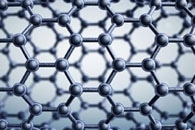 Cornell Engineers Develop New Framework to Make Biodegradable Elastomers