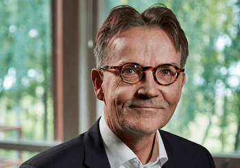 Picosun's Success Brings Chairman of the Board Kustaa Poutiainen the National Entrepreneur Award of Finland 2020