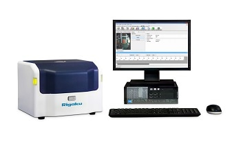 Rigaku Presents Latest Analytical Technology at analytica virtual