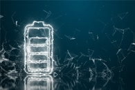 A New Method to Print Solid-State Electrolyte Films for Next-Generation Batteries