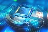 Integrating Diamond-Based Quantum Systems into Nanophotonic Circuits