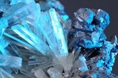 Using a Nondestructive Method for Probing ZnO Crystals with Light to Detect Defects, Impurities