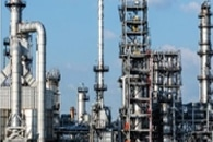 Nanoparticles Could Increase Oil Production Efficiency