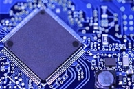 Semiconductor Testing Chip can Detect Volatile Gas in Exhaled Breath