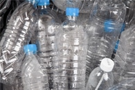 Sustainability Benchmark Data for Plastics Upcycling and Recycling Technologies