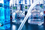 Research Models Lewis Acid-Catalyzed Reaction to Improve Chemical Production