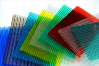 Research Could Advance the Design of Materials with Biological Functions