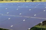 Simple Process for Fabricating Stable Perovskite Solar Cells Paves Way to Large-Scale Production