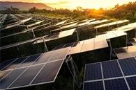 A New Breakthrough in Dye-Sensitized Solar Cells