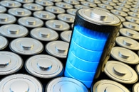 Analysis Reveals a Dramatic Price Drop in Lithium-Ion Batteries