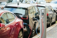 Research Opens the Door to Fast Charging of Lithium-Ion Batteries