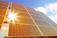 Research Reveals a Key Mechanism for Organic Photovoltaic Cell Efficiency