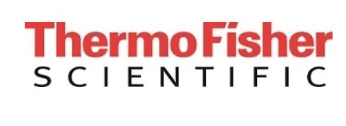 "Thermo Fisher Scientific to Host the ""Science for Sustainability Symposia."" April 2021."
