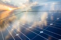 Role of Solar Photovoltaics in Green Energy Systems has Been Underestimated