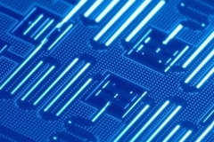 New Advances in Materials Science are Key to Developing Hardware for Quantum Computing