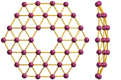 Unusual Magnetic Properties of Chromium Tribromide Open New Possibilities for Electronic Devices