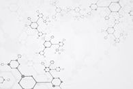Aromaticity Could Inspire the Design of Novel Catalysts