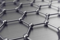 Carbon-Based Materials Have Special Stretching Properties