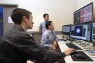 NSF Renews Funding for 2D Crystal Consortium
