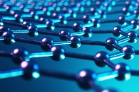 Scientists Unearth the Secret Behind Outstanding Toughness of Hexagonal Boron Nitride