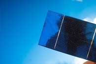 New Technology Used to Produce Organic Solar Cells with Impressive Power Conversion Efficiency