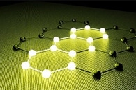 New Strategy Allows Polymeric Materials to Emit Light in Any of the Three Primary Colors