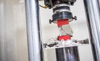 Novel 3D Printable PCM Composites can Regulate Ambient Temperatures Inside Buildings
