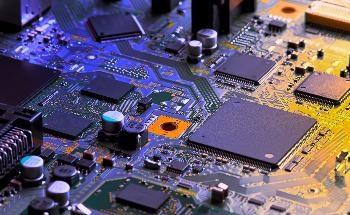 Tweaking Semiconductor Crystals to Achieve Superior Properties for Electronics