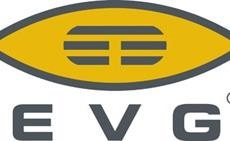 EV Group Bags First Order for ZoneBOND Technology from the Compound Semiconductor Industry