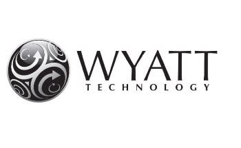 Wyatt Technology Earns Fourth Place in The Scientist's Annual Best Places to Work Survey