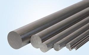 Tungsten Heavy Metal Alloys Now Available Online From Plansee