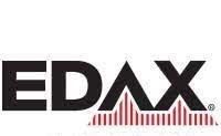 New Element Silicon Drift Detector from EDAX Delivers Power Performance in Compact Design