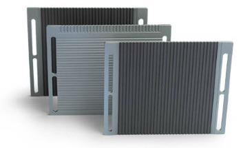 Convion, Fraunhofer IKTS and Plansee Present Their Solid Oxide Fuel Cell Innovations at Hannover Fair.