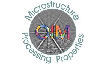 EDAX Introduces OIM™ Analysis 8.0