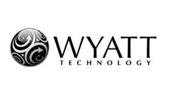 Wyatt Technology names Geofrey Wyatt CEO and Clifford Wyatt President