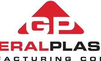 General Plastics to Showcase Newly-Launched Tooling Board