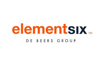 Element Six Single Crystal Synthetic Diamond Shortlisted for Laser World of Photonics Innovation Award 2019
