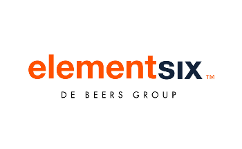 Element Six Supports 70th Annual Diamond Conference